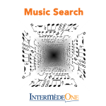 Music Search tutorial - IntermedeOne