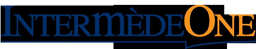 logo Intermedeone 830x160