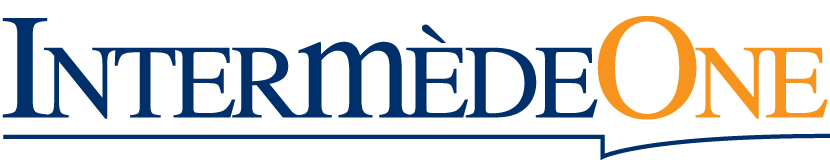 logo Intermedeone