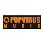 logo Pop Virus Music
