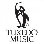 logo Tuxedo Music