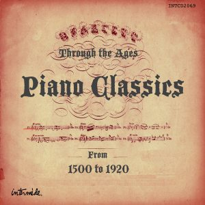 INTCD2069_Piano Classics from 1500 to 1920_VF