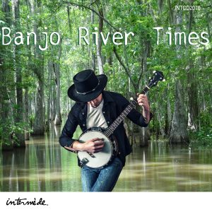 intcd2070_banjo-river-times_cover3000x3000